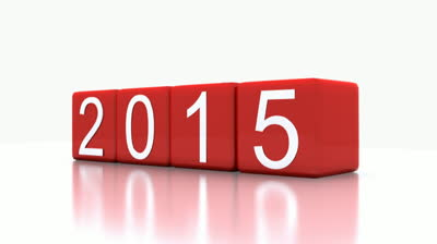 Događaji tijekom 2015. godine